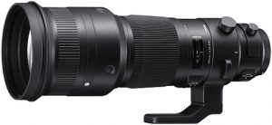 Sigma-500mm-f4-DG-OS-HSM-Sports