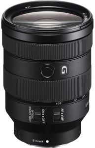 Sony-FE-24-105mm-f4-G-OSS-vert