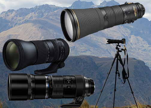 TeleZoom-Lenses-11-17-graphic