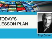 Todays-Lesson-Plan-R11-17