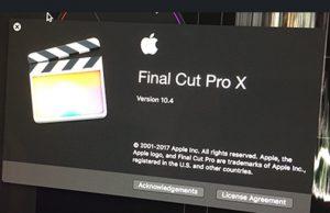 Apple-Final-cut-Pro-10