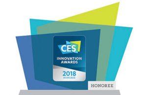 CES-2018-Innovation-Awards-Banner