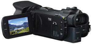 Canon-Vixia-HF-G21