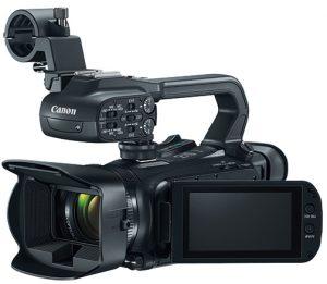 Canon-XA11-open-LCD