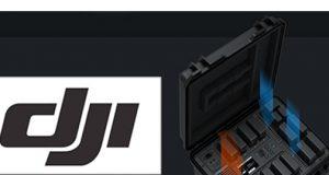 DJI-Battery-STation-banner