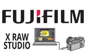 Fujifilm-X-RAW-Studio-Banner