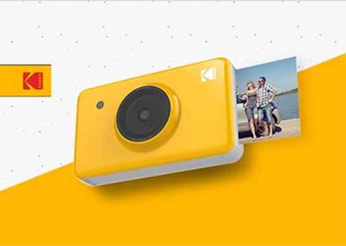 Kodak-Mini-Shot-Instant-Camera-banner