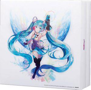 Ricoh-Theta-SC-Type-Hatsune-Miku-Box