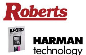 Roberts-Harman-Banner