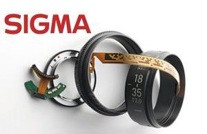 Sigma-Trade-Up-graphic-12-17