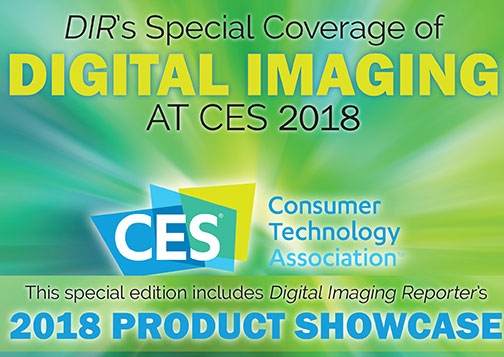 2018-Product-Showcase-banner
