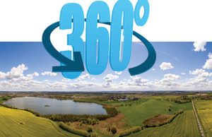 360-19-2018