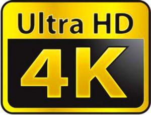 4K-UHD-Logo