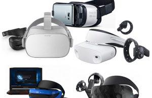 AR-VR-IDC-studey