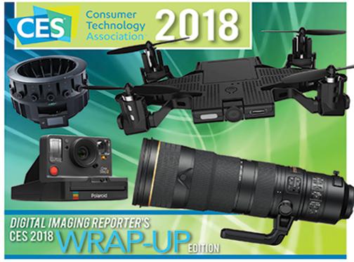 CES-Wrap-banner