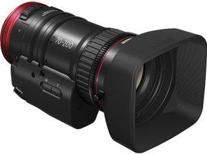 Canon-CN-E-70-200mm-T4.4-Compact-Servo