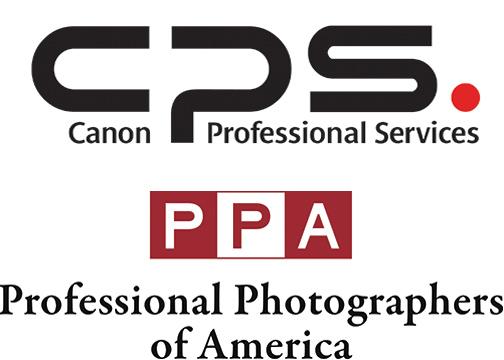 Canon-CPS-PPA-Promo