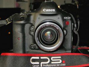 Canon-EOS-1Dc-w-CPS-strap