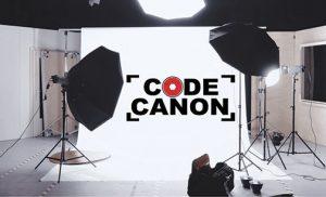 Code-Canon