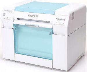 Fujifilm-Frontier-S-Dry-Minilab