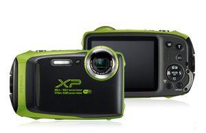 Fujifilm-XP130-green-banner