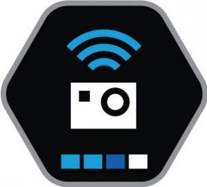 GoPro-Camera-Toolkit-icon