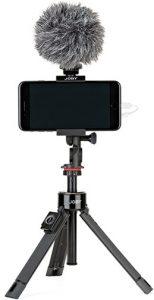 Joby-GripTight-Pro-TelePod-w-iPhoneMic