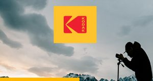 KodakOne-KodakCoin-Banner