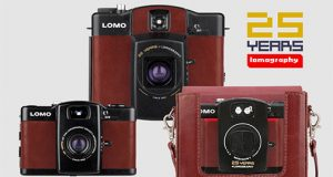 Lomo-LC-A-25-Year-Edition-banner
