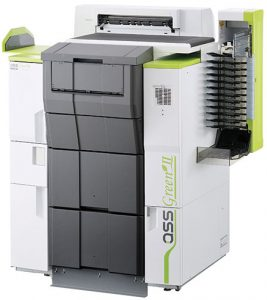 Noritsu-QSS-Green-II