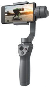 Osmo-Mobile-2-wPhoneHorizont