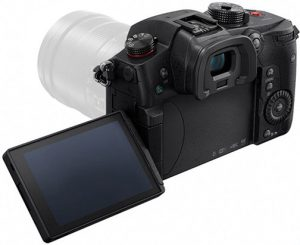 Panasonic-GH5S-back