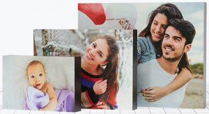 Photomore-Self-Adhesive-Photo-Panels-2
