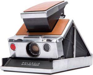 Polaroid-Originals-SX-70