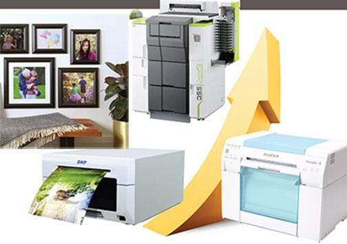 PrintingOnRise118