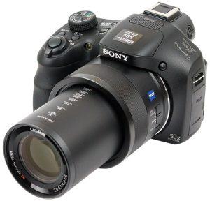 Sony-Cyber-shot-DSC-HX400V-zoomed