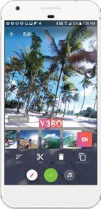V360-inPhone