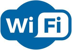 Wi-Fi-Logo-blue