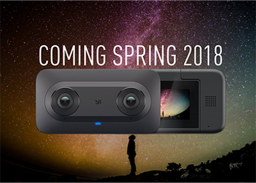 YI-Horizon-VR180-Banner-
