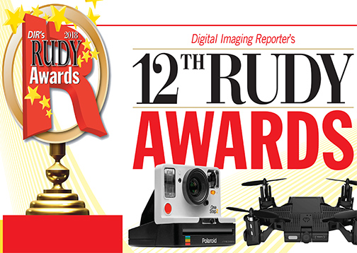 12th-Rudy-Awards-2018-Graphic