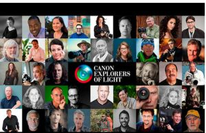 Canon-2017-Explorers-of-Light