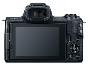 Canon-EOS-M50-back