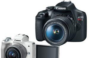 Canon-EOS-Rebel-T7-EOS-M50-banner
