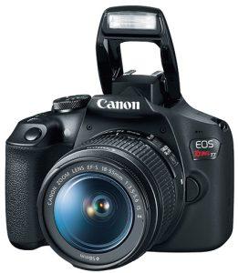 Canon-EOS-Rebel-T7-black-flash