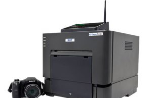 DNP-IDW500_IDPhotoPrinter-w-camera