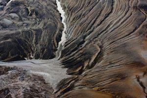 Finlay-Alaska-melting-glacier