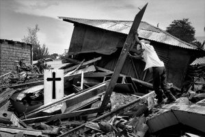 Finlay-El-Salvador-Earthquake