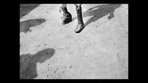 Finlay-Rwanda-Orphan-Shadow