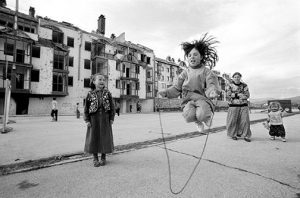 Finlay-Sarajevo94_Rope