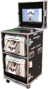 Fujifilm-DX-100-Dual-Traveling-Case